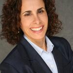 Judith Aronson-Ramos, M.D.