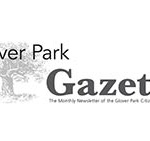 Glover Park Gazette, June 2011