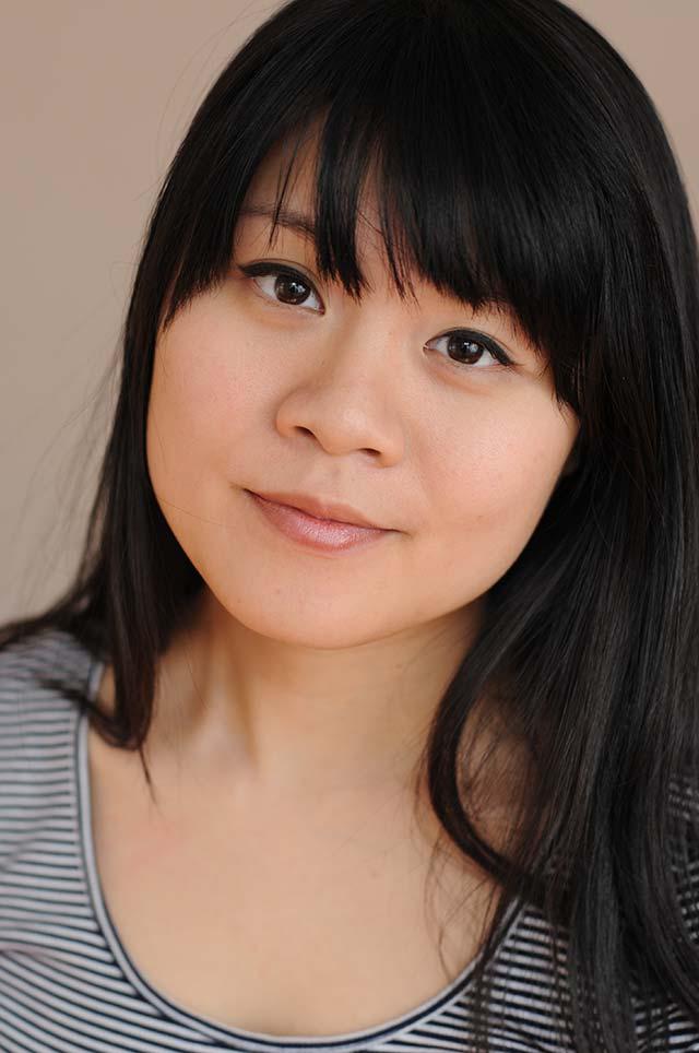 Dorothy Nguyen