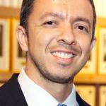Jose Bladimir Parra