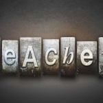The Key Component to Success: Quality of Instruction