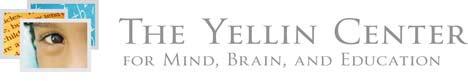 The Yellin Center