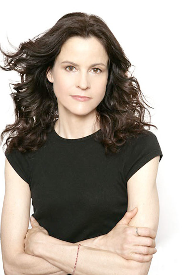 ally sheedy - photo #8