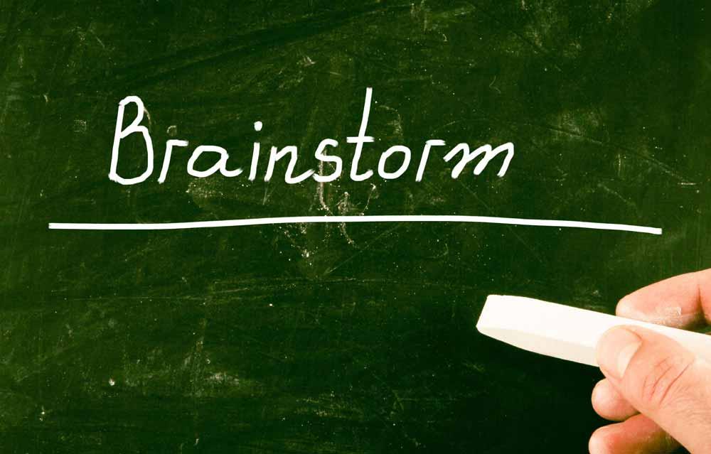 balanced literacy instruction model approach