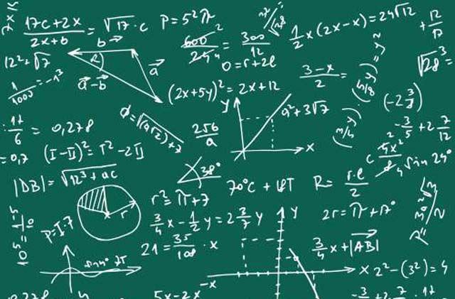 math prodigy