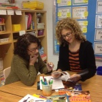 A Guide For Parents To Guided Reading Levels