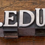 Educational Planning With A Multidisciplinary Team