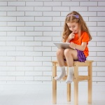 What Reading Skills do Students Need By the End of First Grade?