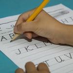Handwriting Instruction