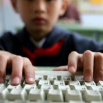 5 Reasons to Teach Coding