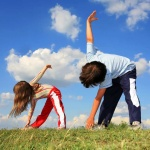 Top 10 Benefits of Sports for Kids
