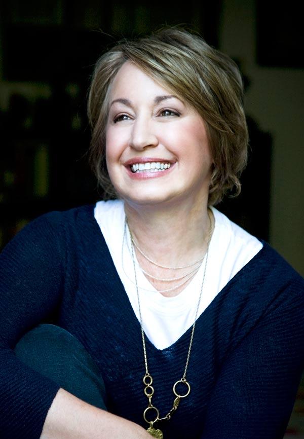 Lois Heymann
