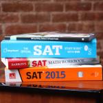 Why Test Preparation Tutors are No Longer Optional