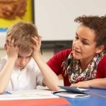 Unlocking Difficult Students