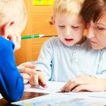 Kindergarten Transition Planning in New York City
