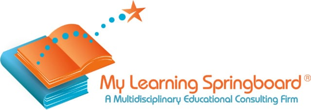 My Learning Springboard