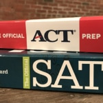 college-admissions-test-preparation