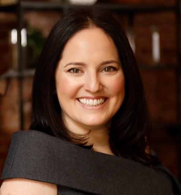 Faya Hoffman
