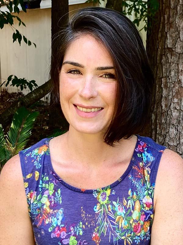 Christie Alexander