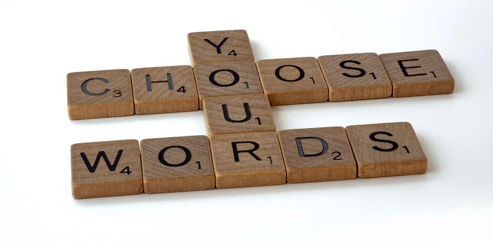 advanced vocabulary building
