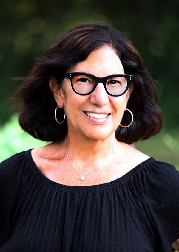 Gail Kleiner