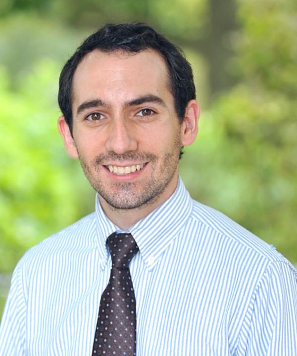 Stephen Sacchetti